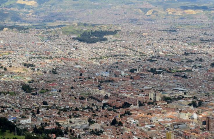 Bogota-vista-monte1-2