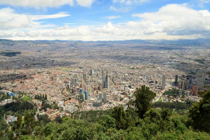 Bogota-vista-monte3