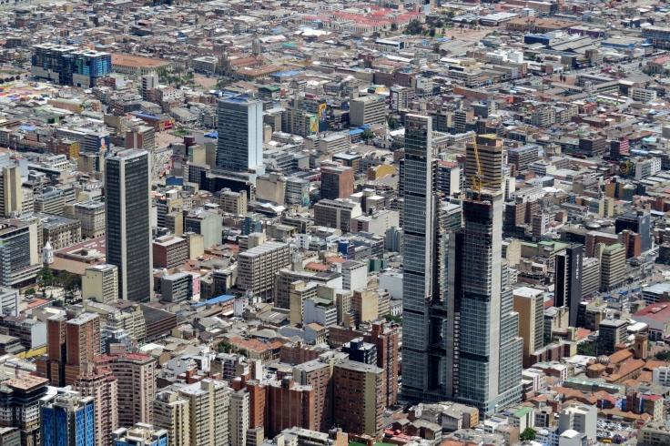 Bogota-vista-monte5