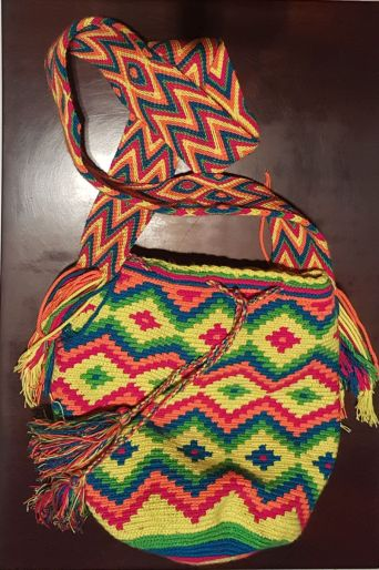 bolsa-artesanato compra