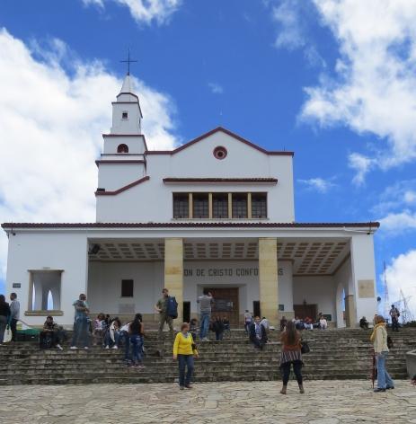 capela-monserrate-externa