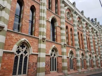 catedral-listrada-bogota-centro2