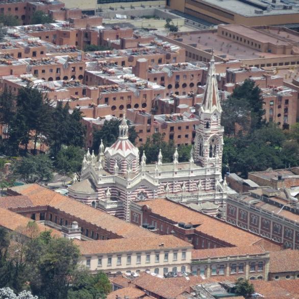 catedral-listrada2