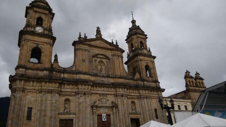 catedral-rprimada-1