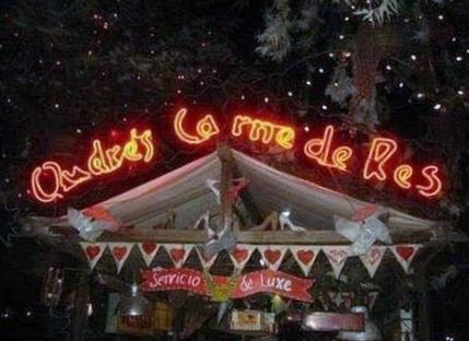 Chia Restaurante Andre Carne des Res-1
