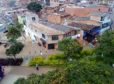 favela-medellin