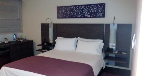 hotel-medellin
