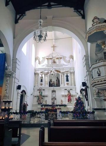 igreja-centro-medellin