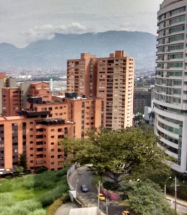 Medellin-predios