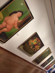 museu-botero-bogota