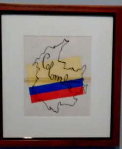 museu-botero-mapa