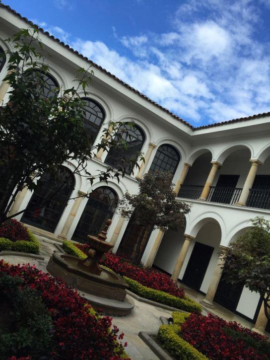museu-botero