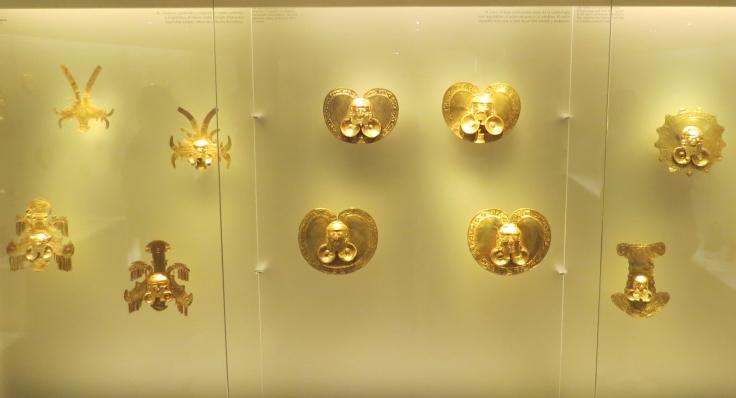 museu-do-ouro