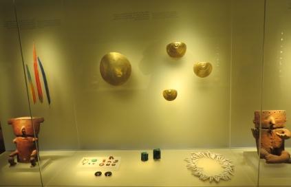 museu-oro-bogota 5