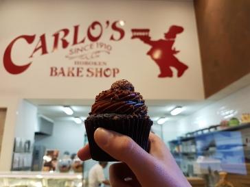 Carlos-Bakery-2