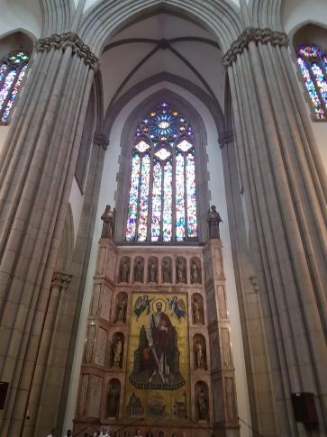 catedral-da-sé-2