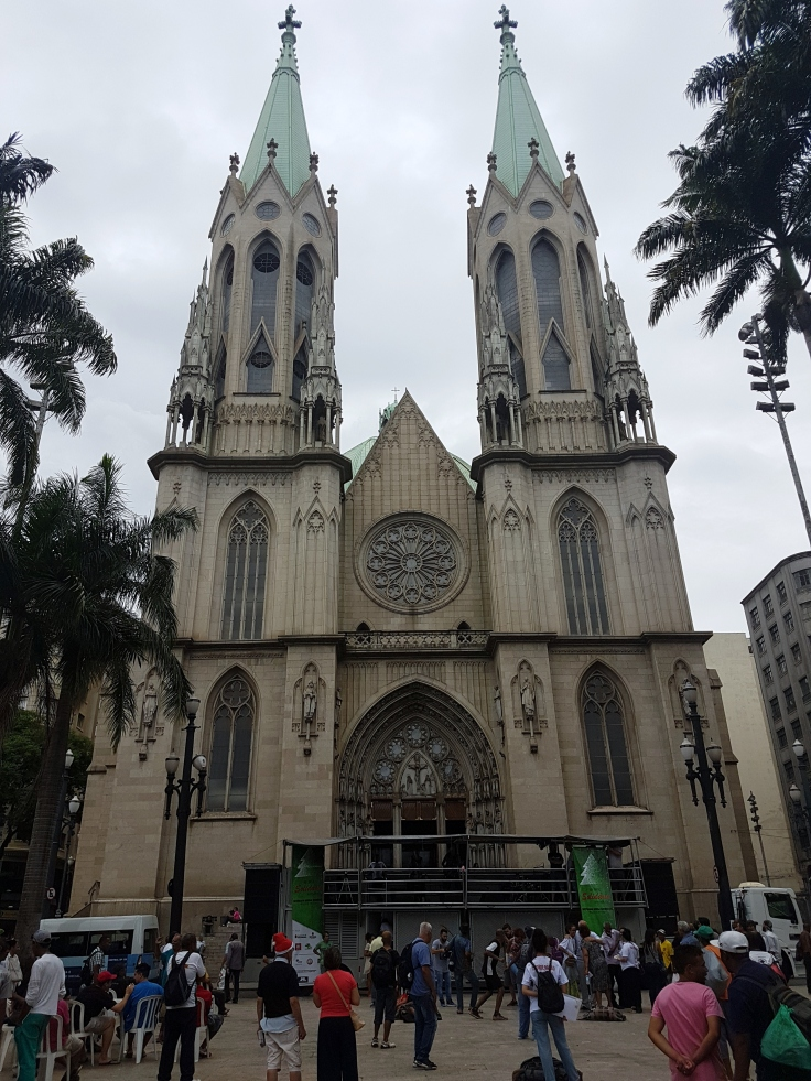 catedral-da-sé-fachada