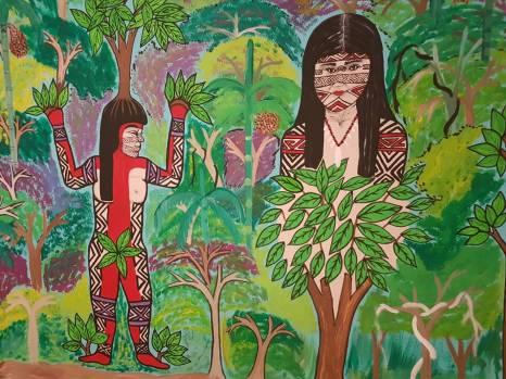 Itau cultural-exposição 2