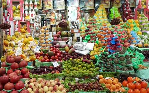 Mercado_municipal-2