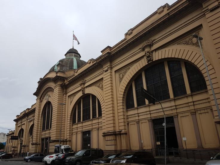 Mercado_municipal-5