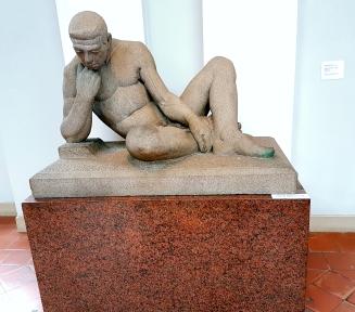 Pinacoteca-Acervo-2