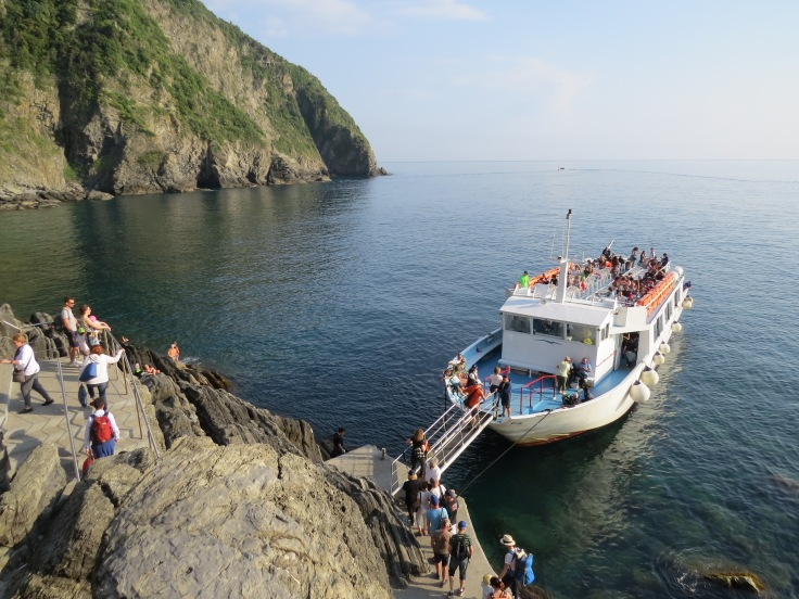 roteiro-italia-barco-5terre