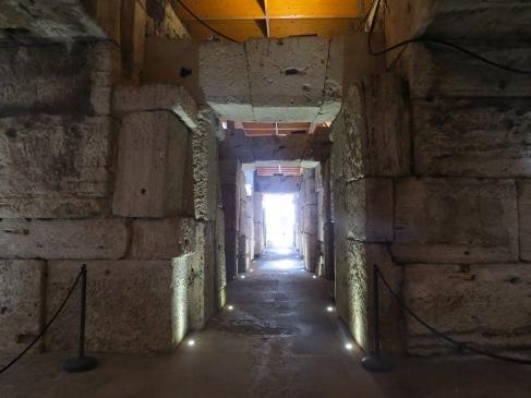 roteiro-italia--coliseu-subterraneo-3