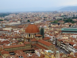 roteiro-italia-Florença-1