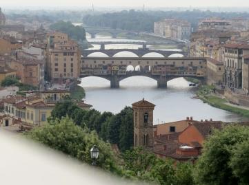 roteiro-italia-Florença-3
