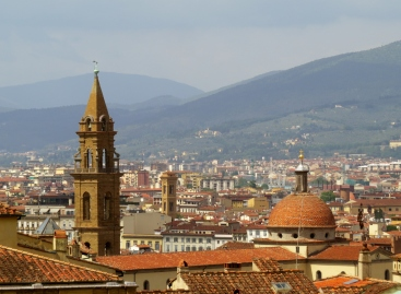 roteiro-italia-Florença-4