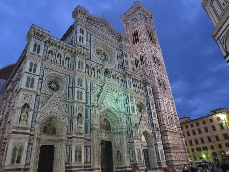 roteiro-italia-Florença-5