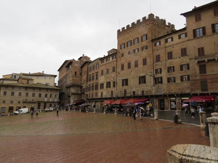 roteiro-italia-Florença-7