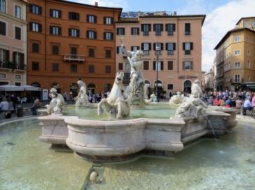 roteiro-italia--fonte-roma
