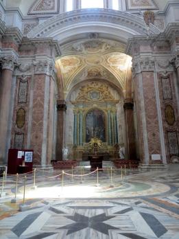 roteiro-italia--igreja-roma