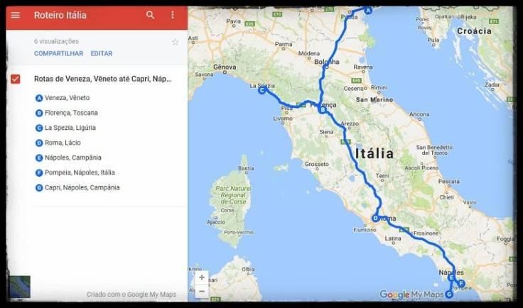 roteiro-italia-mapa