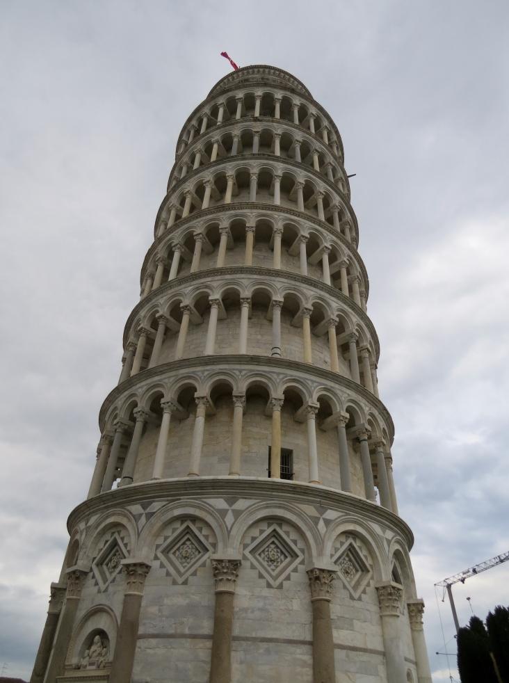 roteiro-italia-pisa-1