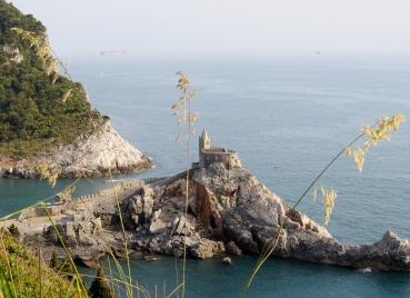 roteiro-italia-porto-venere-2