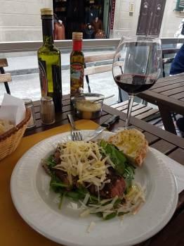 roteiro-italia-restaurante-florença