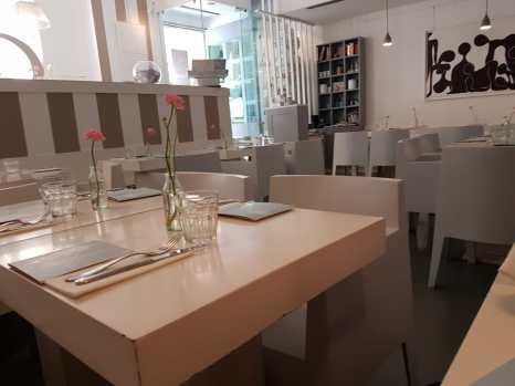 roteiro-italia-restaurante-gina