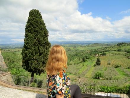 roteiro-italia-Toscana-1