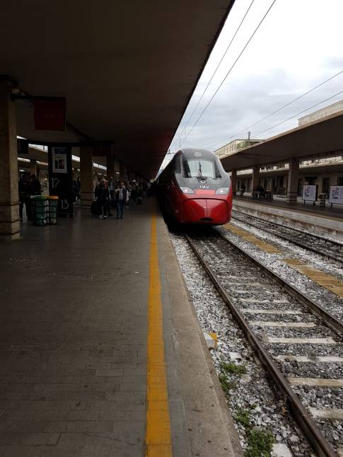 roteiro-italia-trem