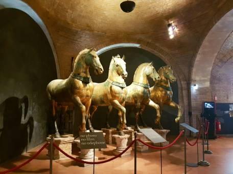 veneza--basílica-são-marcos-museu
