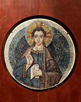 veneza-basilica-são-marcos-mosaico-museu