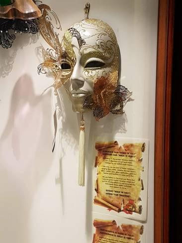 veneza-máscara.jpg