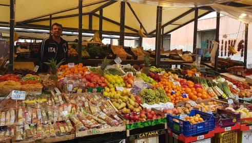 veneza-mercado-rialto