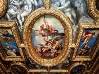veneza--palazzo-ducale-detalhe-1