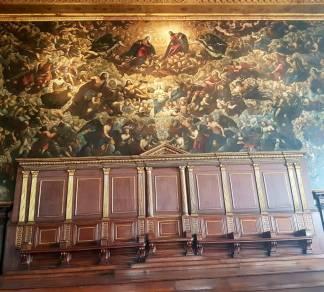 veneza--palazzo-ducale-sala-conselho-maior