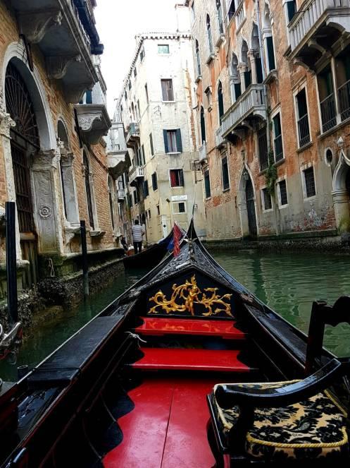 veneza-passeio-gondola