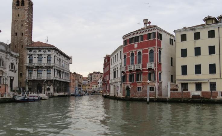 veneza-passeio-vaporetto-2