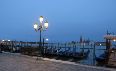 veneza-praça-são-marocs-noite-1